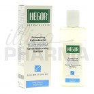 Hegor Shampooing doux 150ml