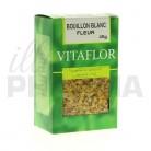 Tisane Bouillon blanc Vitaflor 40g