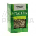 Tisane Bardane Vitaflor 80g