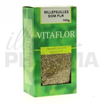 Tisane Millefeuille Vitaflor 100g