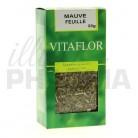 Tisane Mauve Vitaflor 80g