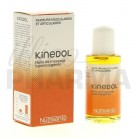 Kinedol huile de massage...