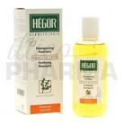 Hegor Shampooing cèdre 300ml