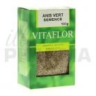 Tisane Anis vert Vitaflor 100g