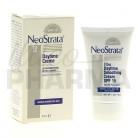 Neostrata Daytime crème...
