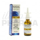 Spray nasal 3 Chênes 50ml