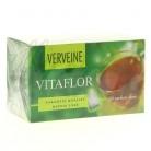 Infusion Verveine Vitaflor 20...