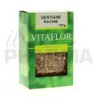 Tisane Gentiane Vitaflor 100g