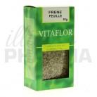 Tisane Frêne Vitaflor 50g