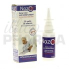 Nozoair Spray antironflement 30ml