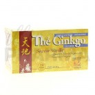 The de Chine Ginkgo Dayang 20...