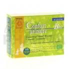 Ampoule confort urinaire Dayang x10