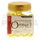 Omega 3 180 gélules Dayang
