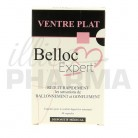 Belloc confort Ventre plat 40...