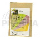 Tisane Sauge feuille Iphym 50g