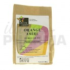 Tisane Orange amère Iphym 250g