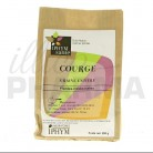 Tisane graine de courge Iphym 250g