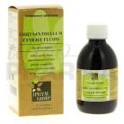 Extrait fluide Chrysanthellum...
