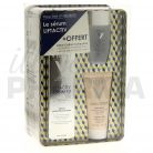 Coffret Liftactiv Serum 10 Vichy