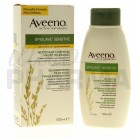 Aveeno Emulave sensitive gel...