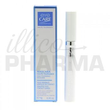 Mascara bleu Eye Care