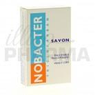Savon Nobacter 100g