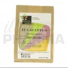 Tisane Eucalyptus Iphym 100g
