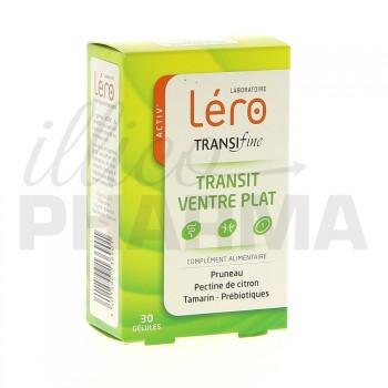 Léro Transifine 30 gélules