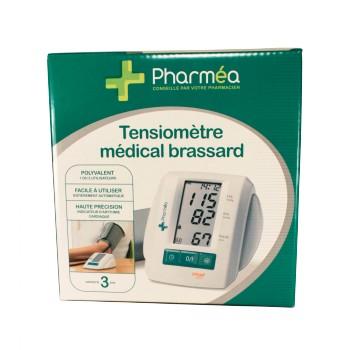 Tensiomètre Brassard Pharmea