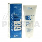Dissolvurol gel de massage 100ml