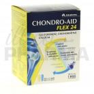 Chondro-Aid Flex 24