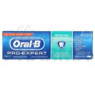 Oral-B Pro Expert Protection...