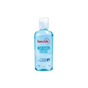 Baccide 30ml