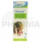 Otoscop Quiès