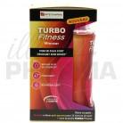 TurboFitness Forté Pharma