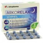 ArkoRelax Sommeil