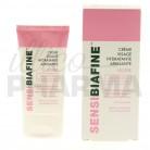 Sensibiafine Crème visage légère hydratante apaisante