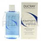 Squanorm lotion anti-pellicules Ducray