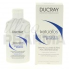 Kelual DS Shampooing Pellicules Ducray