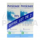 Physiomer Spray Nez 2x135ml