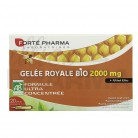 Gelée Royale Bio 2000mg -...