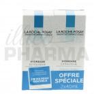 Hydreane Extra Riche Lot de 2 -...