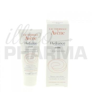 Hydrance Optimale Légère Avène