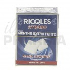 Chewgum Ricqles Strong