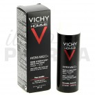 Hydra Mag C+ Vichy Homme