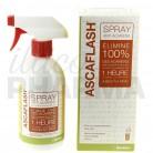 Ascaflash Spray anti-acariens...