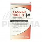 Arginine Tribulus Labophyto