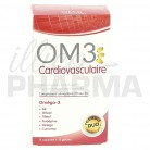 OM3 Cardiovasculaire