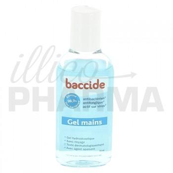 Baccide 75ml