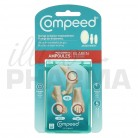 Compeed Pansements ampoules...